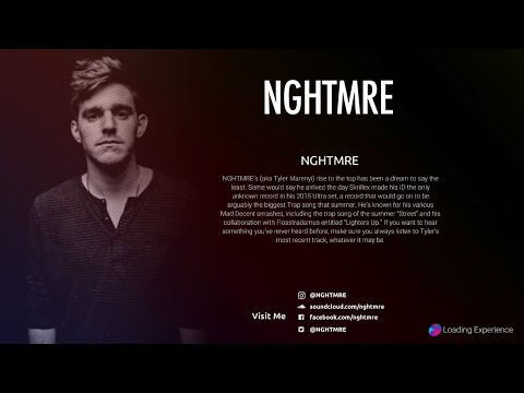 DubWars: MTRD ~ NGHTMRE (Gameplay; No Upgrades)