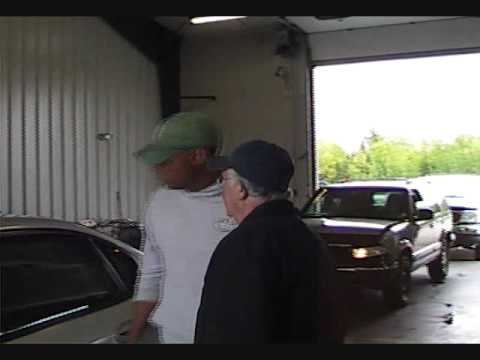 Central Maine Auto Auction Youtube