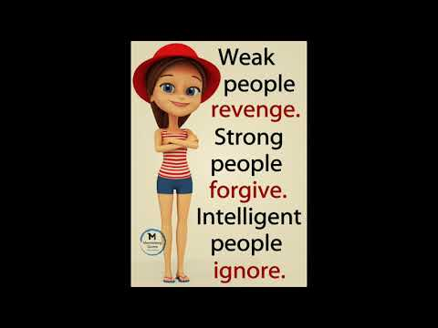 Motivational Quotes,WhatsApp status, motivational status, 30 seconds statuses