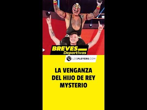 Breves Deportivas 29/07/2020 | Los Pleyers