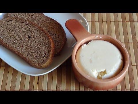 Масло сливочное - калорийность, полезные свойства, польза