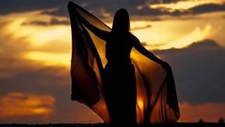 Manana - Kulek ve qiz