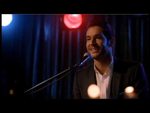 (almost) everytime Lucifer sings or plays piano in Lucifer