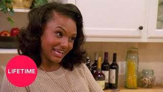 Second Chances: Shannon Pushes Back Against Vanessa's Rules (Ep 11) | MAFS | Lifetime