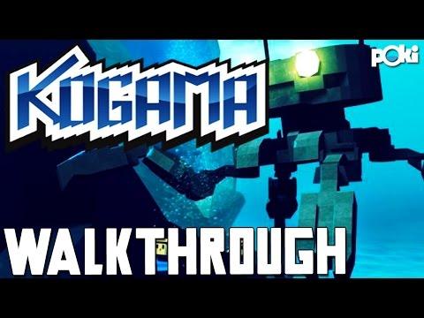 Poki Roller Coaster Games - Minecraft spiele auf poki