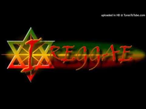 Symphony - Reggae Remix 2017..X1X