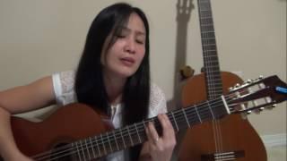 Giọt Buồn Không Tên (guitar cover)_TT