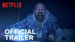 Black Summer: Season 1 | Official Trailer [HD] | Netflix