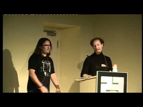 27c3: Is the SSLiverse a safe place? (en)