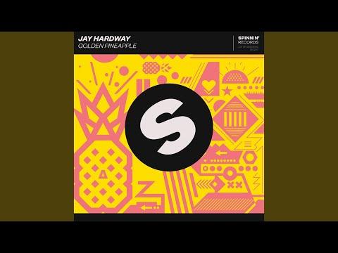 Golden Pineapple (Extended Mix)