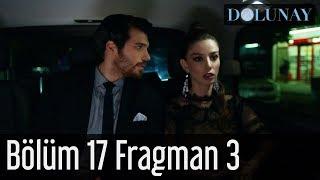 Dolunay 17. Bölüm 3. Fragman
