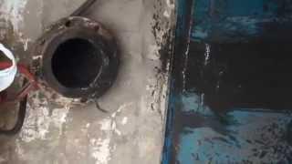 видео Парогенератор ДЕ-10-14ГМ