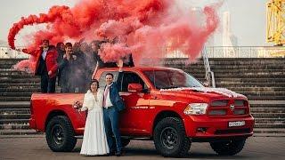 Свадебный реквизит. Аксессуары для съемки свадьбы