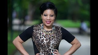 Monalisa Chinda Biography and Net Worth
