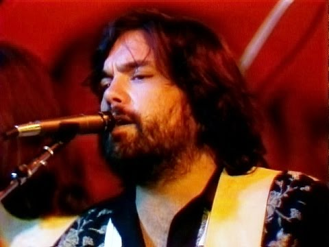 "Little Feat ""Midnight Special"" Complete - June 10, 1977 Burbank, CA"