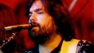 """Little Feat """"Midnight Special"""" Complete June 10, 1977"""