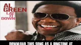"Al Green - ""Love and Happiness"" [ New Video + Lyrics + Download ]"