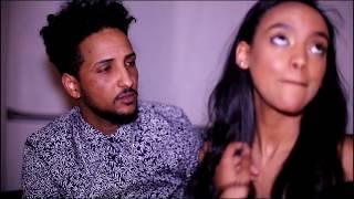 New Eritrean Moves 2019 ( Hdget Helna ) Part 1  On Wehazi Entertainment