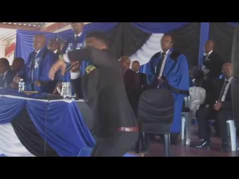the-zulu-congregational-church-(ayanda-ntanzi--nasempini)