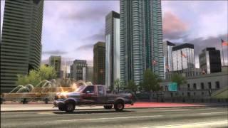 Pimp My Ride Game HD Trailer