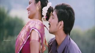 Muthuramalingam HD video songs