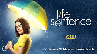 Oyster Kids - Gum (Everybody's My Friend) (Audio) [LIFE SENTENCE - 1X03 - SOUNDTRACK]
