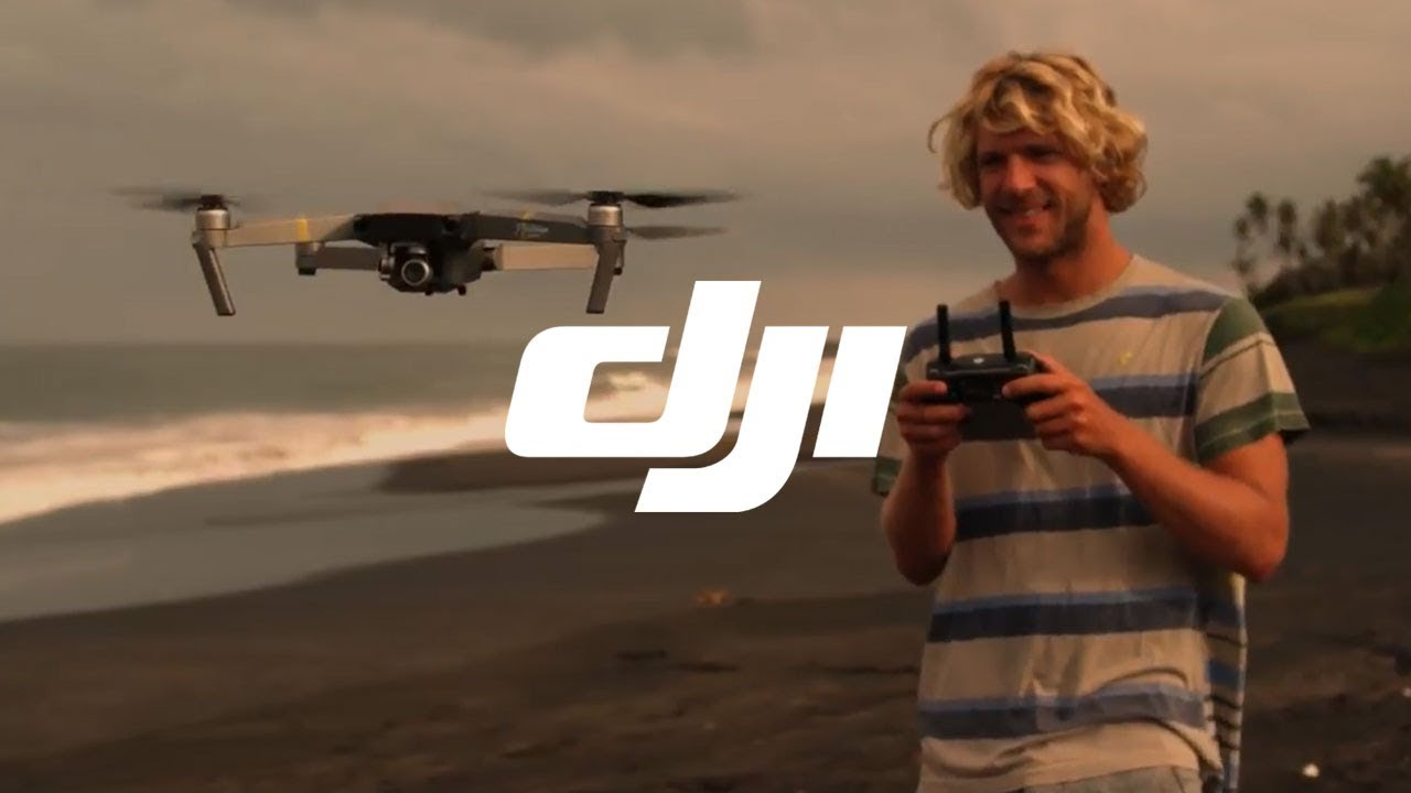 The Ultimate Guide to Bringing & Flying a Drone in Bali in 2019