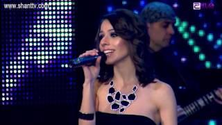 Arena Live Amanorya 2016 Araksya&Armen Popuri