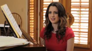 This is Who I Am with Laura Marano - Disney Channel Official
