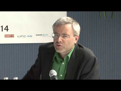 FESTIVAL NEUE MUSIK im Brucknerhaus Linz 12.-15.6.2014 - Helmut Schmidinger