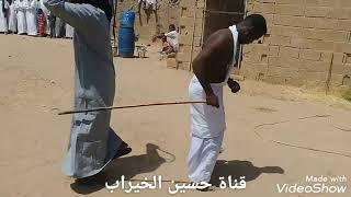 عبدالله علي ود دار الزين جديد 2020 عندك قوانيين يا زمن