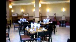 Holiday Inn Hotel & Suites Bakersfield North, Bakersfield, California - United States (US)