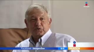 Diputada de MORENA recibe medio millón de pesos, supuestamente para López Obrador