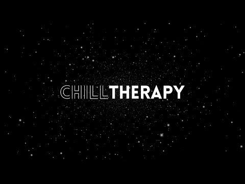 Ardency - Bad Moon (Lyric Video)