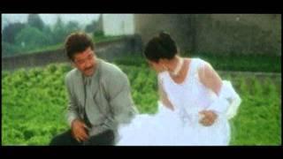 'Kasam Se Kasam Se' Hum Aapke Dil Mein Rehte Hain Ft Kajol, Anil Kapoor