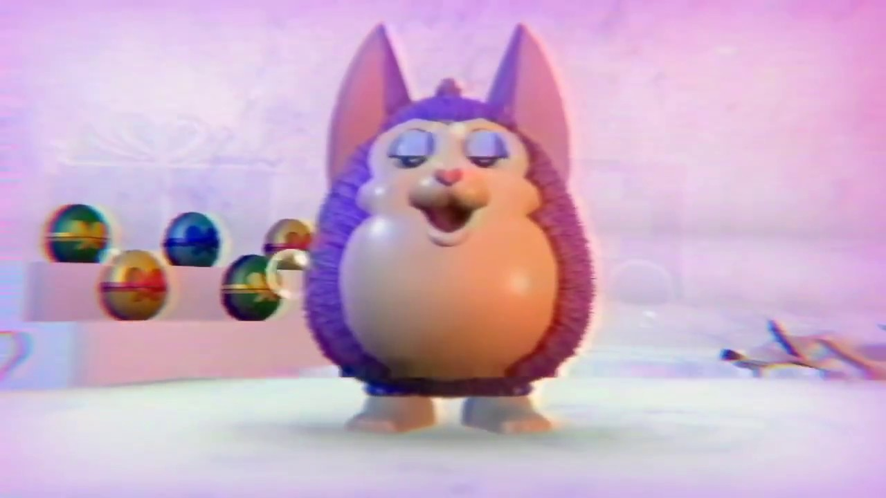 Tattletail Release Trailer Official Youtube