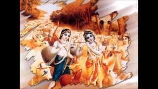 Shrinathji Manglacharan