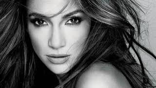 Jennifer Lopez Bad Bunny TE GUSTE.mp3