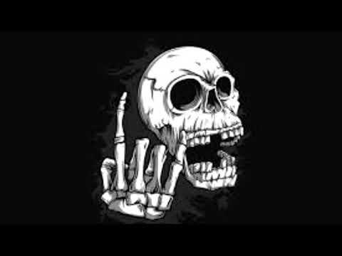 """""""mi-vida""""---base-de-rap-con-guitarra-uso-libre-hip-hop-instrumental-[free-use]-2019"""