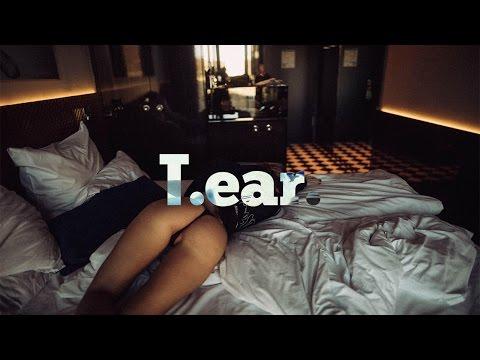 Maya Payne - If Only (Daktyl Remix)