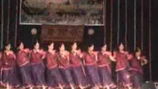 UduRajaMukhi - NEMA Kalotsav 2008