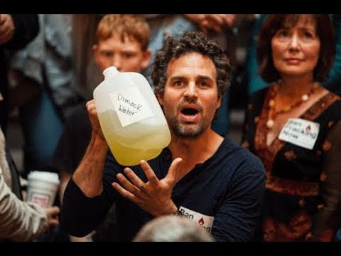 Stand for Colorado with Mark Ruffalo: Yes on 112
