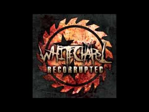 Whitechapel-Breeding Violence (Big Chocolate Remix) mp3
