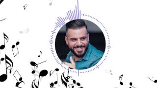 Eyad Tannous 2020 cover george wassouf اياد طنوس وصلة جورج وسوف