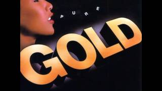 Pure Gold - I Miss You