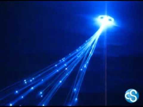 Led fiber optic clip on hair light up extension barrette rainbow led fiber optic clip on hair light up extension barrette rainbow flash pmusecretfo Images