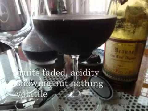 dating old bottles australia