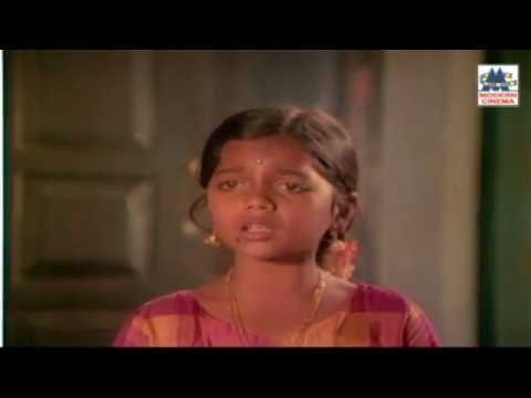 அமுதே தமிழே | Amuthe Thamile | Ilaiyaraaja |    Koyil Pura