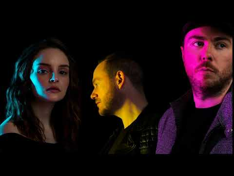 CHVRCHES - Get Out (Live Acoustic Version) June 2018 - Audio Only