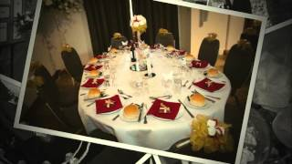 Colchester Castle, Essex Wedding Venue